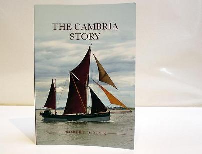 Cambria Story book
